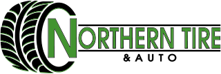 Northern Tire & Auto