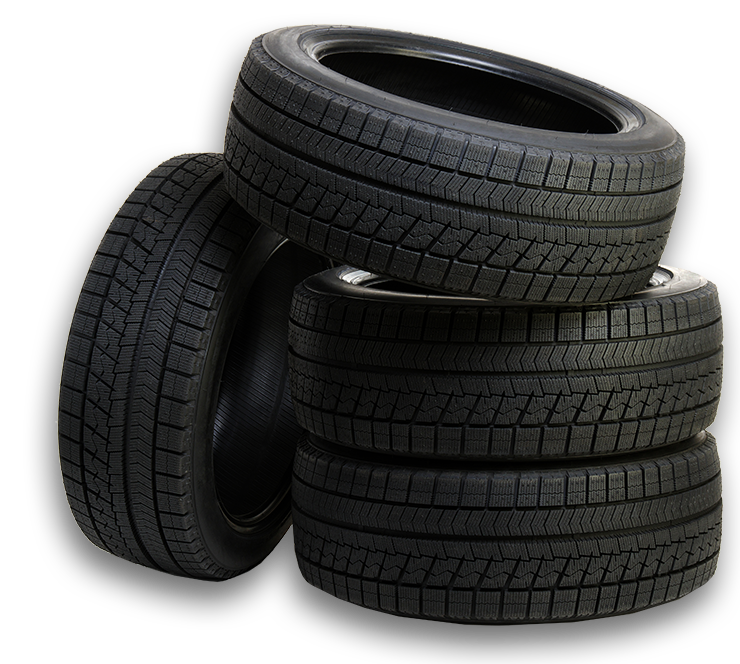 Used Tires Tampa >> Northern Tire Auto New Used Tires At Discount Prices